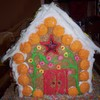The_front_door_of_acmas_gingerbread_hous