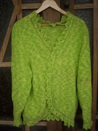 The_lacy_edged_zhivgo_cardigan_just_hang