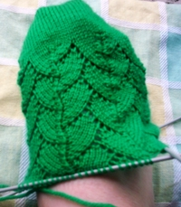 The_wizard_socks_half_a_foot_to_go