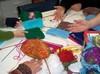 Thems_knittin_hands
