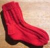 Thuja_socks_for_my_sister_1