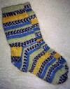 The_sinatra_socks_2