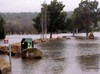 Walk_on_water_our_floods